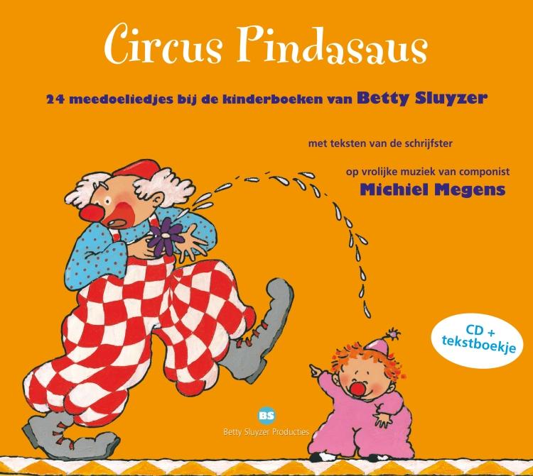 images/circus_pindasaus_voorzijde.jpg